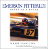 Emerson Fittipaldi:  Heart of a Racer