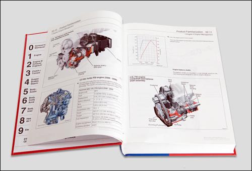 VJ10 Bentley Volkswagen Jetta A5 Service Manual 2005 2006 2007 2008 2009 2010